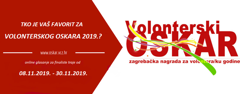 191108-oskar-finalisti-2019
