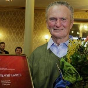 25.02.2015., Zagreb - U Staroj gradskoj vijecnici dodijeljena je nagrada Volonterski Oskar. Photo: Zarko Basic/PIXSELL
