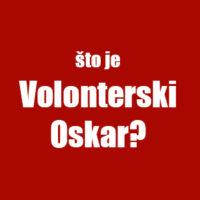 volo oskar_za krugove