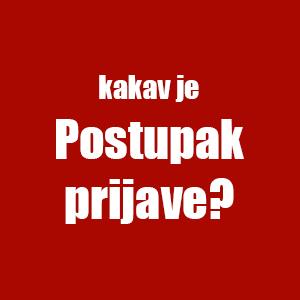 volo oskar_za krugove_POSTUPAK
