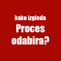 volo oskar_za krugove_PROCES