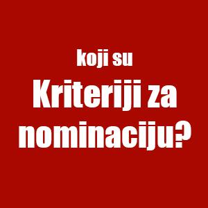 volo oskar_za krugove_kriteriji2