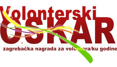 volonterski oskar logo2