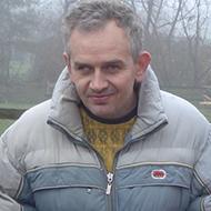 Tomislav Clekovic_web