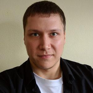 Matej Ilić Buljan (27)