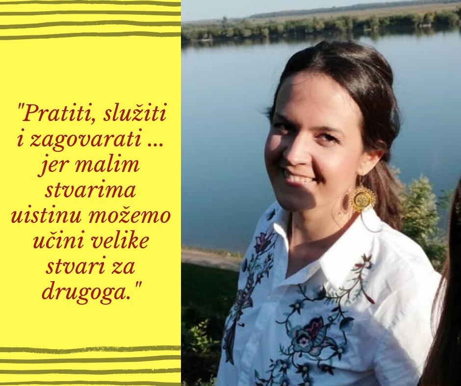 marija_vujeva_final
